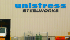 Steelworks-Building-for-news-item